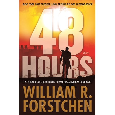 48 Hours (Best 48 Hours Mystery)