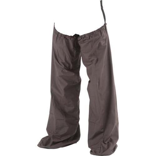 Hodgman Gamewade Packable Hip Wader by Generic