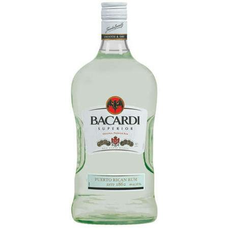 recipe: bacardi silver beer [34]