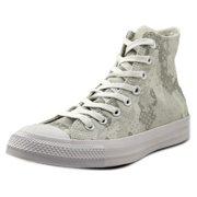 Converse Chuck Taylor All Star Hi Camo Jaquard Shoes Size