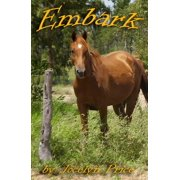 Embark - eBook