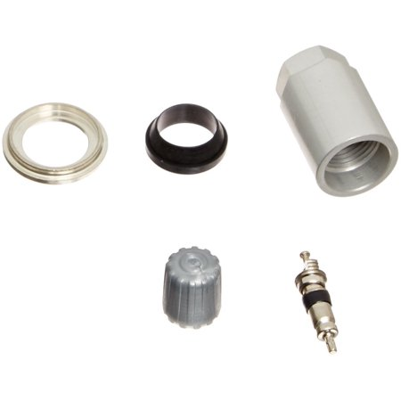19117464 Gm Original Equipment Tire Pressure Monitoring