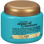 OGX�� Renewing Argan Oil of Morocco Intense Moisturizing Treatment 8 fl. oz. Jar