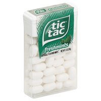 Tictac Big Pack Fresh Mint
