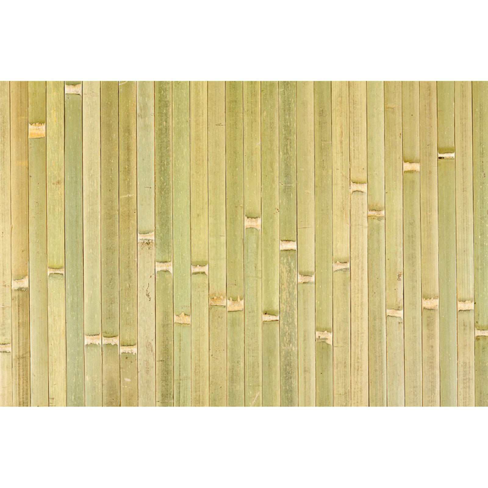 Forever Bamboo 4 x 8 ft. Bamboo Wall Paneling - Walmart.com