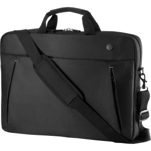 "HP Business Carrying Case for 17.3"" Notebook Black"