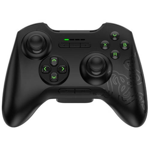 Razer Serval Bluetooth Game Controller for Android