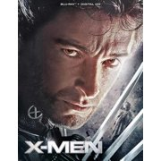 X-Men (Blu-ray) by 20th Century Fox