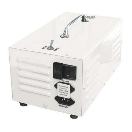 NEW! ValuLine BAL-1000VL 1000W Switchable Grow Light HPS/MH Magnetic Ballast