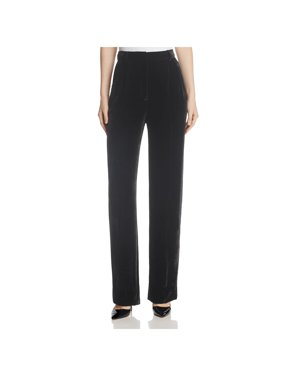 c158b20b07f Product Image Theory Womens Velvet Professional Dress Pants