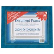 Leatherette Frame, Nudell, 21201