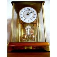 Grandfather & Floor Clocks Clocks - Walmart com