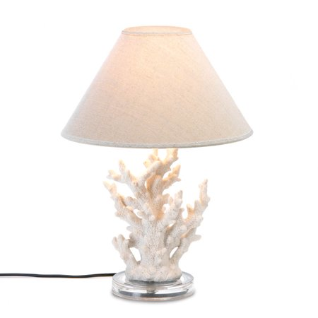 Table Lamps For Bedroom, Small Bedside Table Lamps For Bedrooms