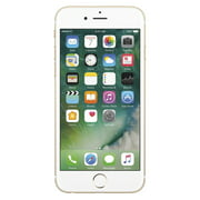 Apple iPhone 6s 16GB Unlocked GSM 4G LTE Dual-Core Phone w/ 12 MP Camera - Gold (Used)