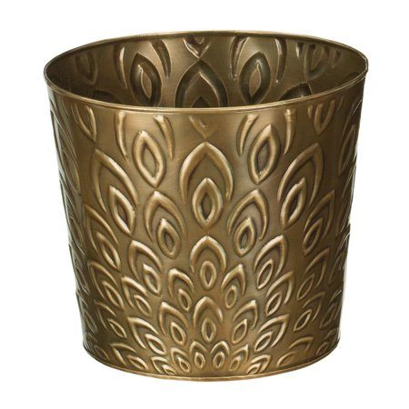 Regal Art  and  Gift 20301 - Tapered Planter 8
