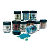 Precious Gem Powder .17 oz