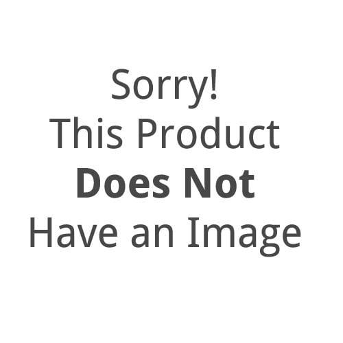 All Sales GMC 3rd Brake Light Cover-Black Powdercoat