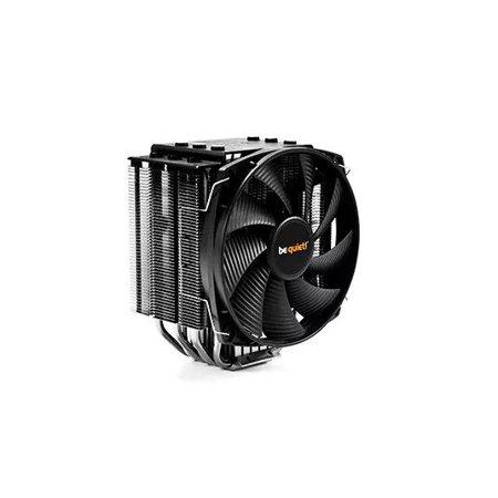 Be Quiet! Dark Rock 3 CPU Cooler LGA775/1150/1155/1156/1366/2011