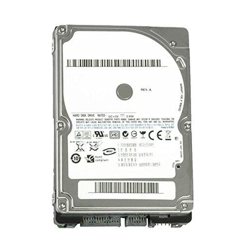 IBM 39T2555 100GB Hard Drive