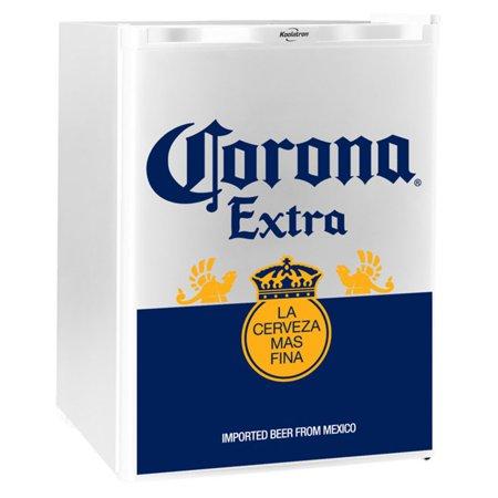 Koolatron Corona 70 L Compact Beer Fridge