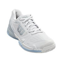 Wilson Women's Rush Pro 2.5 Tennis Shoe