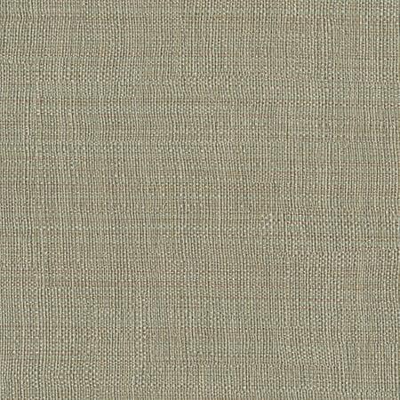 Warner Textures Texture Brown Linen Wallpaper