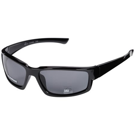 M A3021 Men's Sunglasses, Black