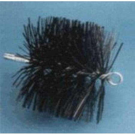 Chimney 23034 Prefab Chimney Brush - 8 Inches By