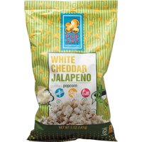 Pop Art Snacks Pop Art  Popcorn, 5 oz