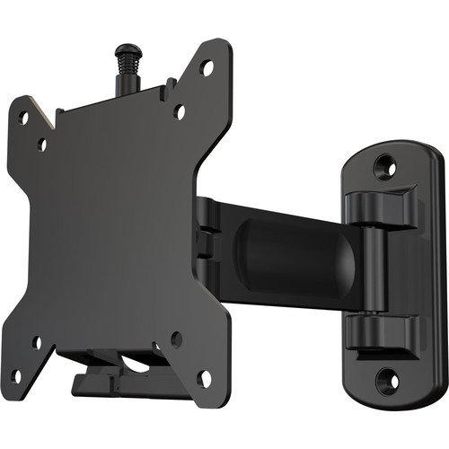 Crimson AV Pivoting Extending Arm/Tilt Wall Mount for 10'' - 30'' Screens