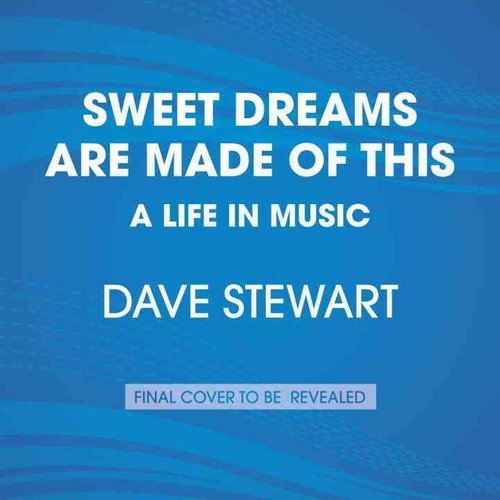 sweet dreams inc case 68 Name #1 name #2 date case #68 financial analysis and forecasting sweet dreams incorporated summary of case question 1 246455026-sweet-dreams-inc-case-analysis.