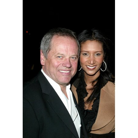 Wolfgang Puck Guest At Arrivals For Ashes And Snow Nomadic Museum Exhibition Opening Night Santa Monica Pier Los Angeles Ca January 12 2006 Photo By Jeremy MontemagniEverett Collection Celebrity