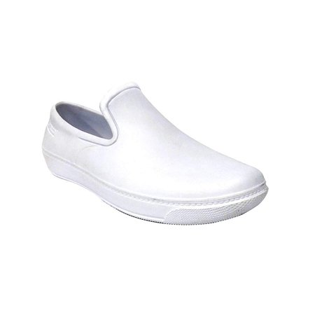 Evacol Unisex Nursing Clogs Ultralite Nurse Shoes uniform Professional Work Clogs for Health Care Hospitals and Restaurant 157 (Best Mens Nursing Shoes)