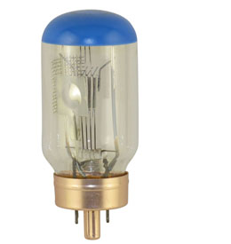Replacement for 3M 9688 replacement light bulb lamp