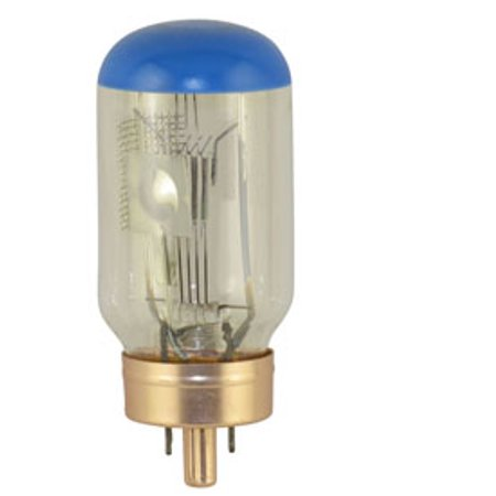 (Replacement for VISUAL IMPACT MAT. CIP OVERSLIDE replacement light bulb lamp)