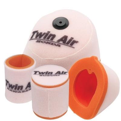 Twin Air Air Filter for Polaris SPORTSMAN 800 X2 4X4 EFI 2009