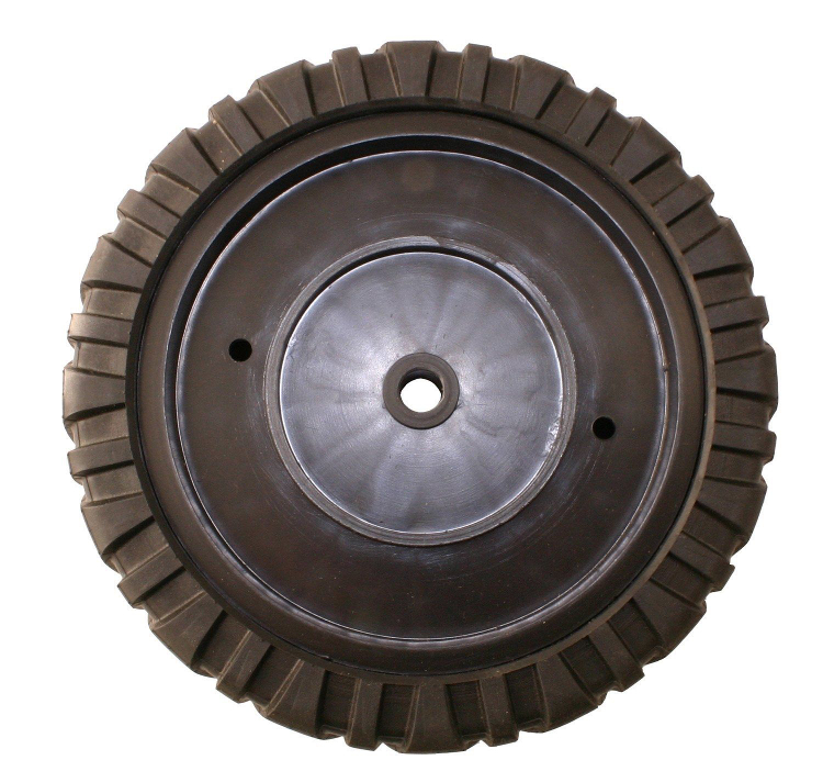 2 734-2042A 934-2042A Front Self Propelled Push Mower Wheels 8 X 2