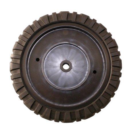 Genuine Troybilt MTD Yardman Self Propelled 8 Drive Wheel 734-2042