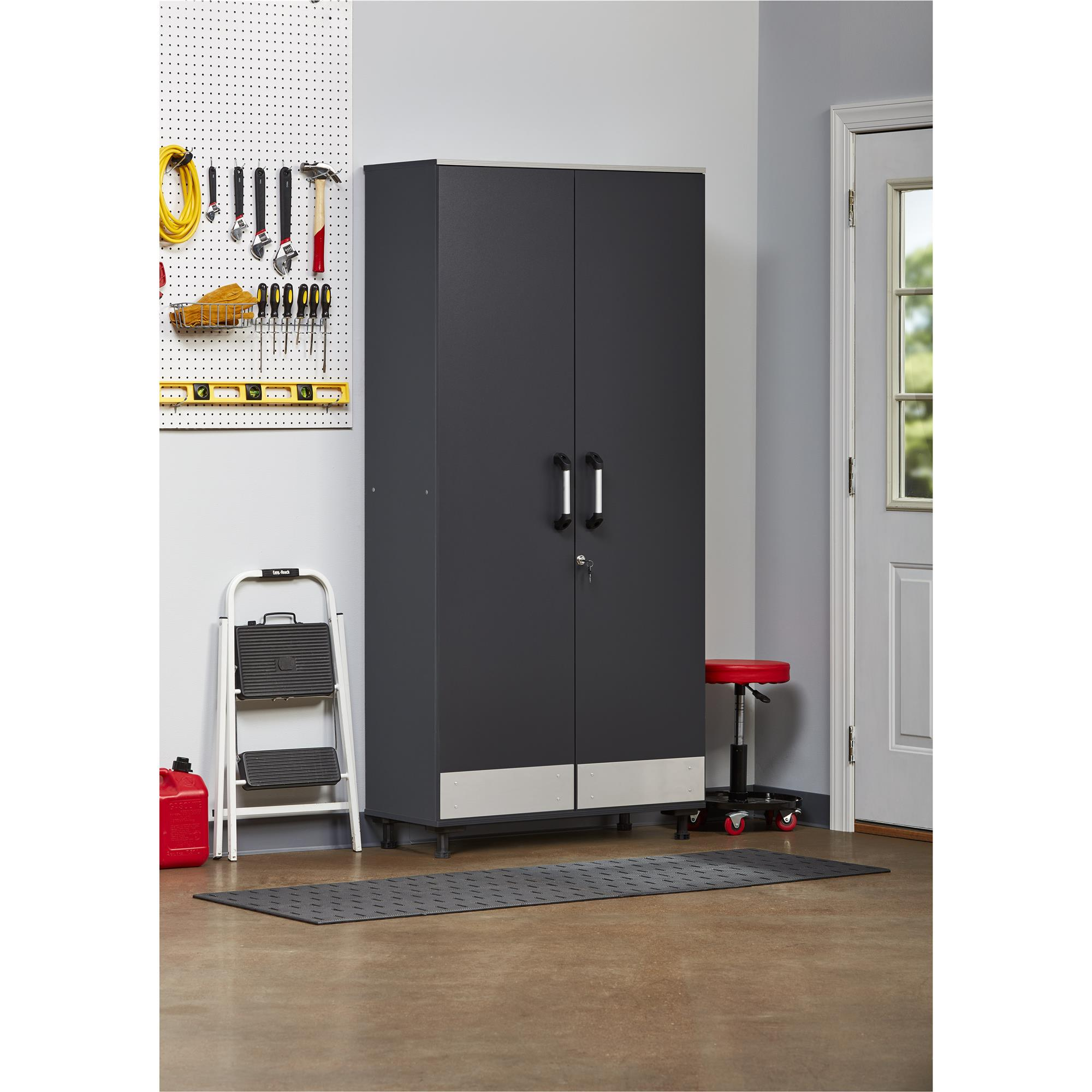 wolf armoires furniture with by and universal products gardiner door cabinet doors storage tall