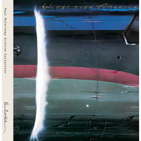 Wings Over America (CD) (Silent Wings The American Glider Pilots Of Wwii)