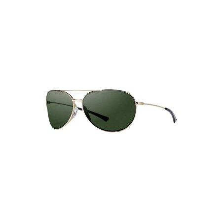 d10cae4a7b SMITH - Smith Optics Rockford Slim Sunglasses - Walmart.com