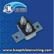 Keep It Clean Wiring Accessories 121454 15 Amp Circuit Breaker