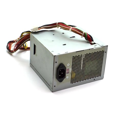 Sc430 Server (CN-0K8958 HP-P3107F3P Dell Poweredge SC430 SC440 305W Server Power Supply K8958 H305P-01 Dell Power)