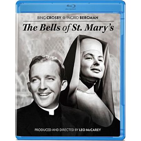 The Bells Of St. Mary's (Blu-ray) for $<!---->