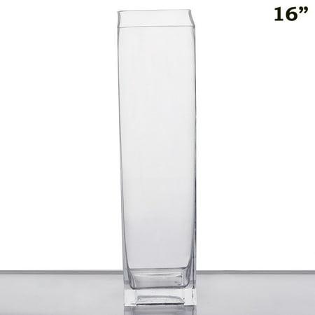 BalsaCircle Clear 16
