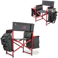 Atlanta Braves Fusion Chair - No Size
