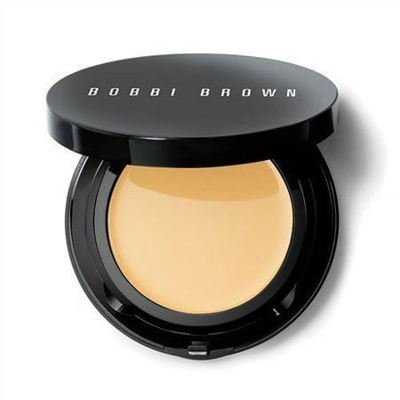 Bobbi Brown Skin Moisture Compact Foundation - Cool (Bobbi Brown Moisturizing Cream Compact Foundation Reviews)