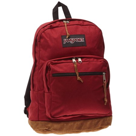 About Our Wholesale Backpacks. We also offer wholesale backpacks in a variety of materials such as vinyl, polyester, and even strong PVC materials. All of these materials allow our backpacks to achieve incredible durability and superb style. Our top-selling Trailmaker brand is the best backpack for boys and girls. With padded adjustable straps.