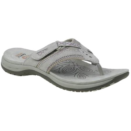 Earth Spirit Women's Noli Sandal