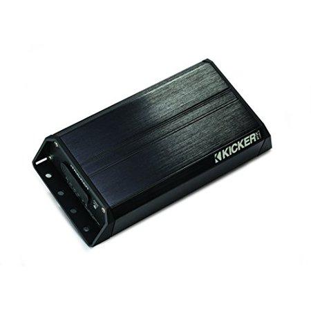 Kicker 42PXA200.2 200 Watt Full-Range Amplifier ()